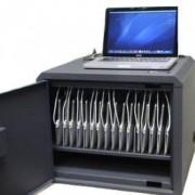 NetSafe cabinets