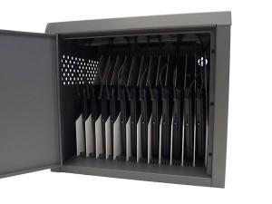 Chromebook Safe offers highest level of security